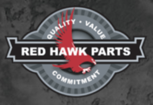 Red Hawk Chargers