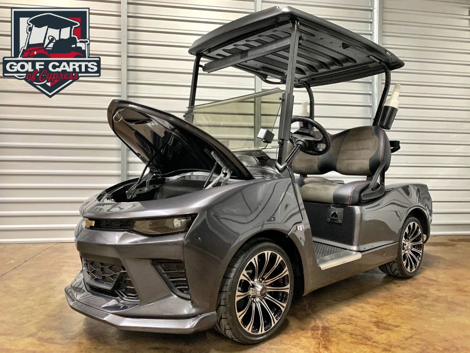 custom-golf-carts_chevy_camaro_01