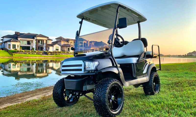 cypress-golf-cart-rental