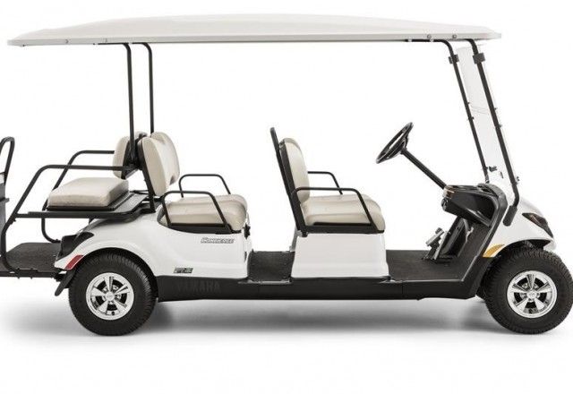 golf-cart-rental-6-seater-cypress