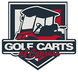 golf-carts-of-cypress-llc