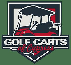 golf-carts-of-cypress-llc
