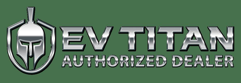 ev-authorized-badge2-large