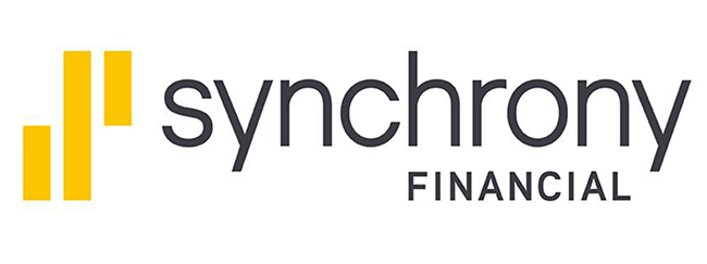 synchrony-golf-cart-financing