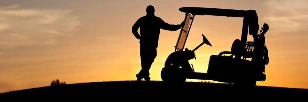 Golf Carts for Sale in New bern, Oriental, Eastern north Carolina