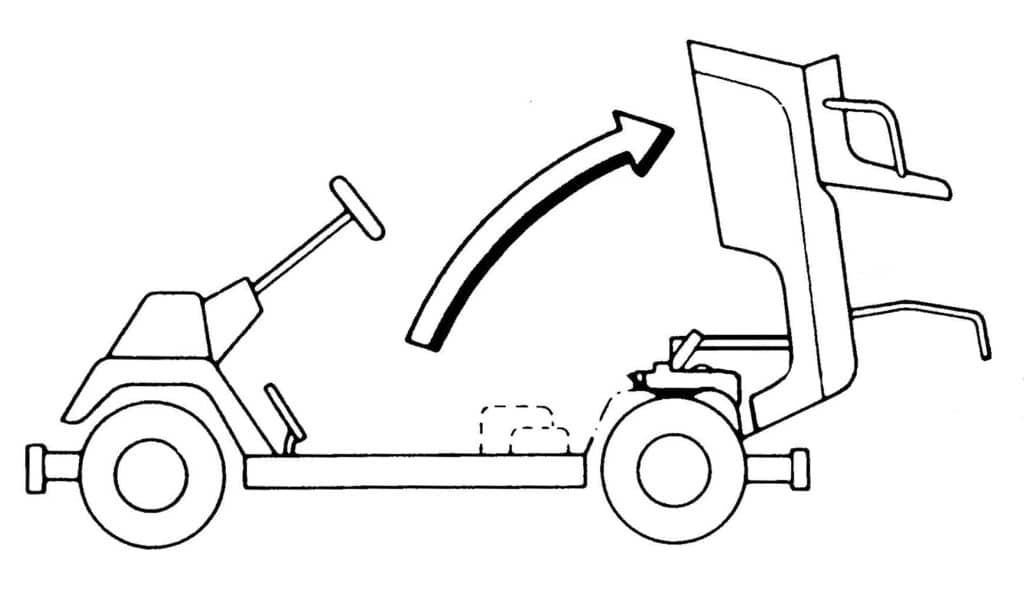How To Tune Up A Yamaha Golf Cart