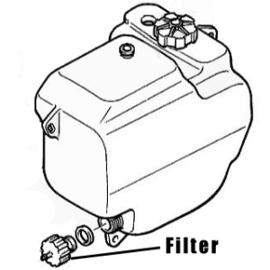 yamaha g2 gas golf cart wiring diagram 1979 toyota land cruiser g3 database how to tune up a symbol g22 g27 fuel tank and