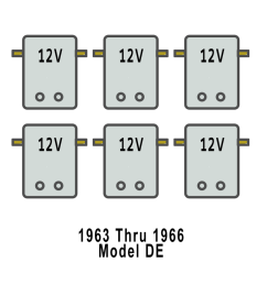 what year is my harley davidson golf cart dx harley davidson golf cart wiring diagram on  [ 1024 x 1024 Pixel ]