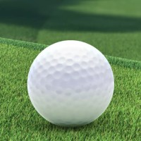 Golf Clash Ball Guide - Which Ball To Use