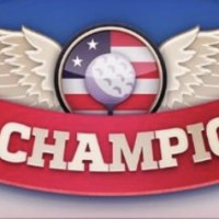 Golf Clash Tour 6 Walkthrough (All Courses With Best Clubs)