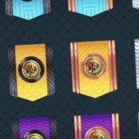 Golf Clash Banners & What They Mean