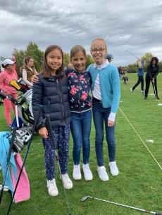 20190929 Golfhelden Camp 026