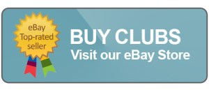 Golf Club Brokers Ebay Store