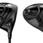 Cobra Reveals New F8 Clubs for 2018