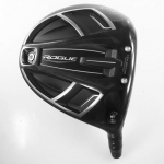 First Look at the Callaway Rogue
