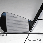 Does Golf Club Lie Angle Affect Direction?