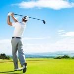 ゴルフクラブの選び方【自分に合ったクラブ選び】