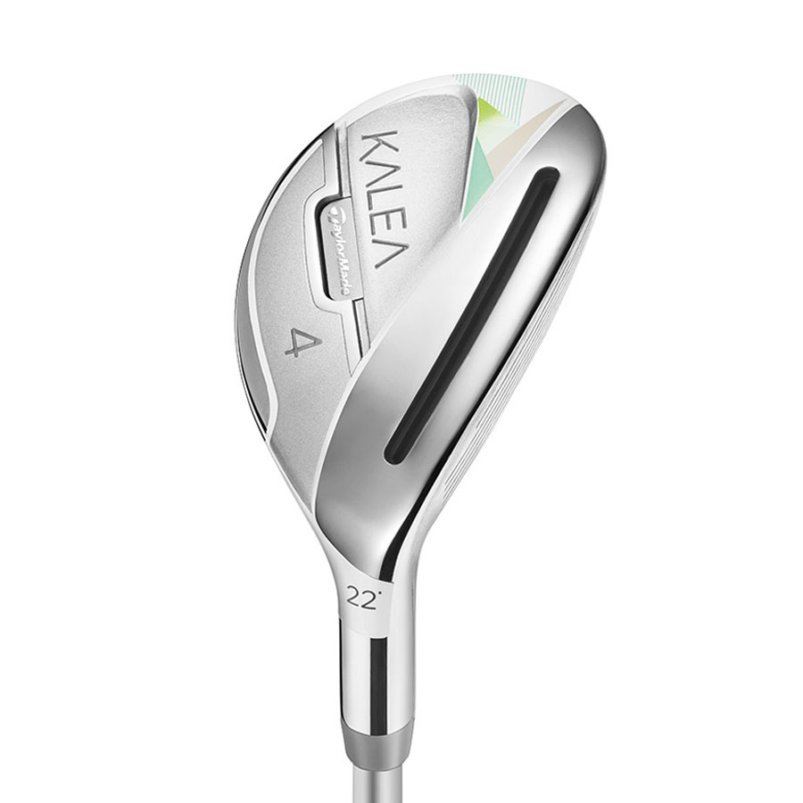Womens Left Handed Golf Clubs >> Taylormade Golf Kalea Ladies Rescue Hybrid 5 Rescue Left Handed Golf Club Graphite Shaft Shop For Golf Clubs At Discount Pricing On Golfclubs Com