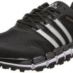 412 V917poL - Nike Men's Zoom Pegasus 31 Running Shoe