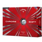 412XDZ4vLcL 1 - PrideSports Practice Golf Balls, Foam, 12 Count, Yellow