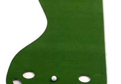 41CqQXARVjL - Grassroots Par Three Putting Green (3x9 Feet)