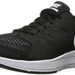 41Zl2iiyW6L - adidas Men's Pure 360 Gripmore Sport Golf Shoe