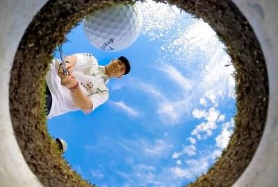 maxresdefault 31 - GoPro: Arizona Golfing
