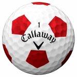 51Dirg35hqL - Bridgestone Golf 2015 e6 Golf Balls , White, Pack of 12