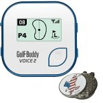 51Wadh0QqFL - Callaway Men's Dawn Patrol Golf Glove, Large, Left Hand