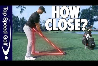 hqdefault live - Want To Learn To Play Golf - Justin's Guide To Golf: What You Need To Play Golf (The Pro Shop)