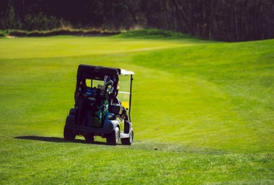 52e1d04b4f54a414f6da8c7dda793278143fdef85254764173297bdc924d 640 - What You Can Do To Become A Better Golfer