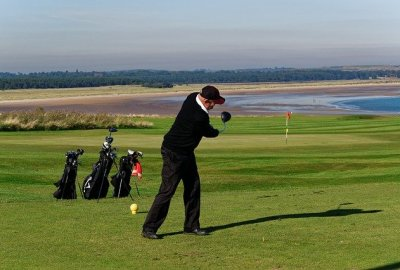 golf tips you cannot miss out on - Golf Tips You Cannot Miss Out On