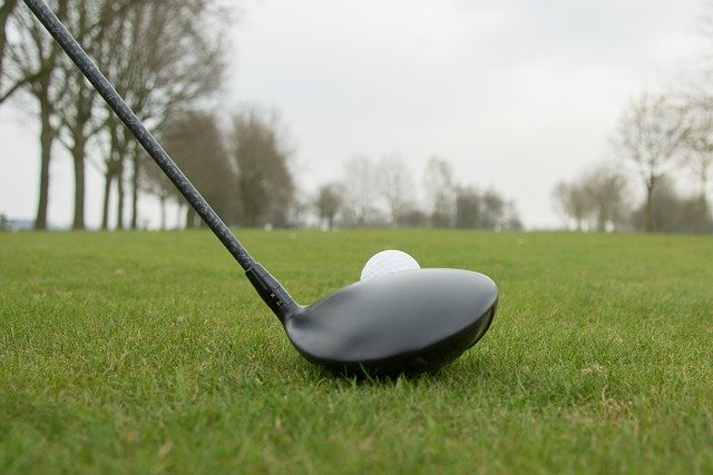 learn how to be the best golfer that you can be - Learn How To Be The Best Golfer That You Can Be