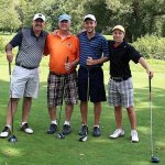 amazing golf tips and tricks that the pros recommend - Great Golfing Tips That Will Help You Win