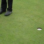 golf tips that can enhance your game - Great Tips To Teach How To Be A Better Golfer