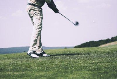 7e5b62fb7a4bc8aaaa5bfeb5f5de9f0e57e4dd454957a814f6da8c7dda79367d1136d6e5554c704c7c2b78d3924ac35c 1280 - Play the Best Golf Game of your Life in Fota Island Golf Club