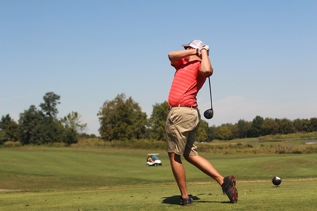 advice on how to start golfing like a pro - Advice On How To Start Golfing Like A Pro