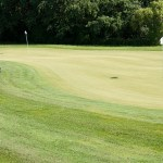 get valuable golf tips to improve your game - Tips That Will Make You A Better Golfer!