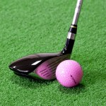 golf is a simple game when youre educated and have some good tips - Great Golf Tips That Everyone Should Know