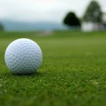golf tips and tricks that the pros normally use - Valuable Advice That Will Improve Your Game