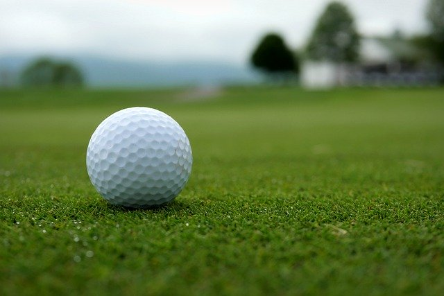 golf tips and tricks that the pros normally use - Golf Tips And Tricks That The Pros Normally Use