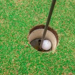 golfing tips that anyone can try out - Advice On How To Start Golfing Like A Pro