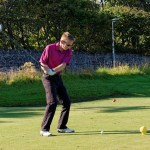 great golf tips that everyone should know - Advice On How To Start Golfing Like A Pro