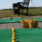 strategies to play better golf with excellent professional tips - Golf Tips And Tricks That The Pros Normally Use