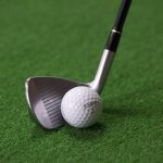 the best collection of golfing advice available online - Tips That Will Make You A Better Golfer!