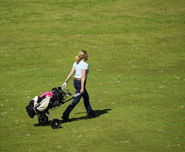 great golf tips that you can try out today 1 - Great Golf Tips That You Can Try Out Today!