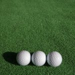 how to enjoy each and every round - Tried And True Tips To Improve Your Golfing Experience