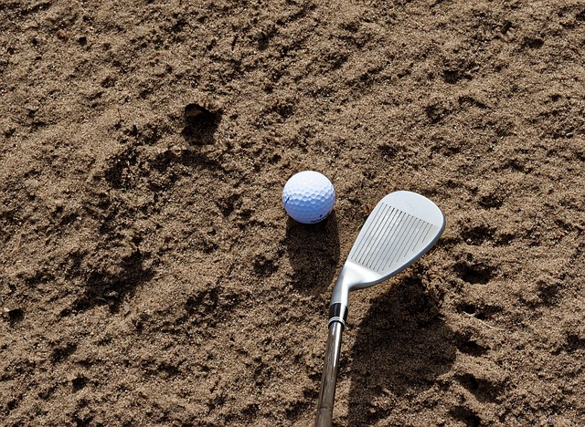 learning the game golf check out these amazing tips 1 - Learning The Game Golf? Check Out These Amazing Tips