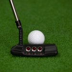 learning the game golf check out these amazing tips - Improve Your Golf Game With This Excellent Advice