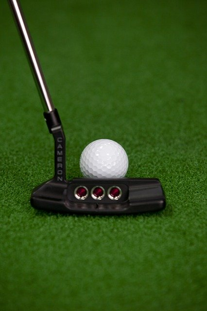 learning the game golf check out these amazing tips - Learning The Game Golf? Check Out These Amazing Tips